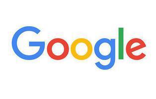 ¿Qué pasaría si Google dejase de funcionar durante media hora?
