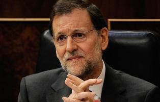 Rajoy, el presidente del Gobierno comparece en la Audiencia Nacional por la corrupción