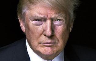 Donald Trump veta a los transexuales en el Ejército