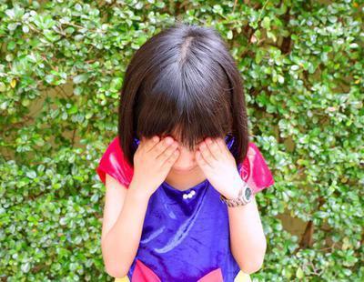 Violan a una menor, pide auxilio a otro hombre, y también la viola