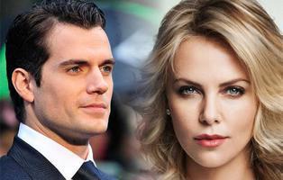 10 actores... y actrices que podrían interpretar al nuevo James Bond