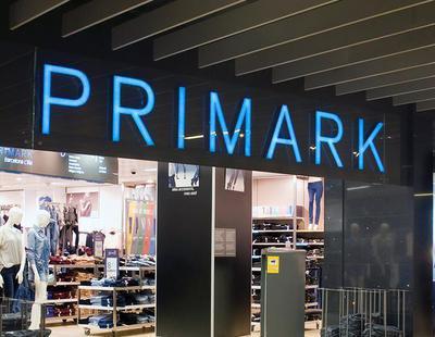 Primark, acusado de sexualizar a niñas por venderles sujetadores con relleno a los 7 años