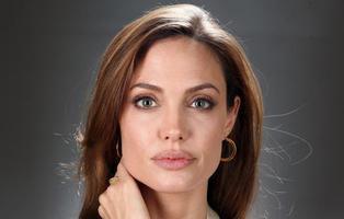 Acusan a Angelina Jolie de maltrato infantil