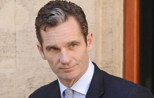 Iñaki Urdangarín pide al Tribunal Supremo ser absuelto por el Caso Nóos