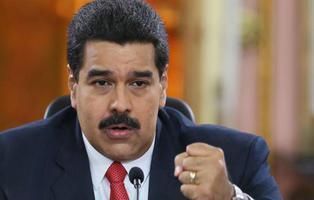 Maduro vuelve a detener a los líderes opositores Leopoldo López y Antonio Ledezma