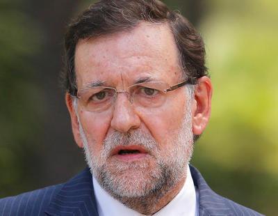 La Oficina Anticorrupción creada por Rajoy permanece inactiva después de dos meses