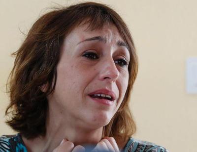 Por qué no es creíble la versión del exmarido de Juana Rivas