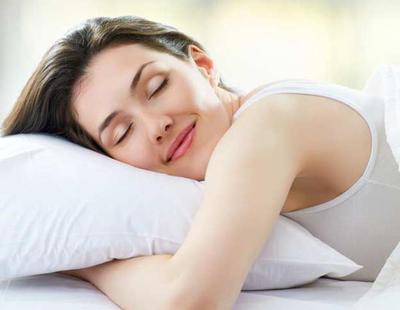 Dormir más adelgaza, según la ciencia