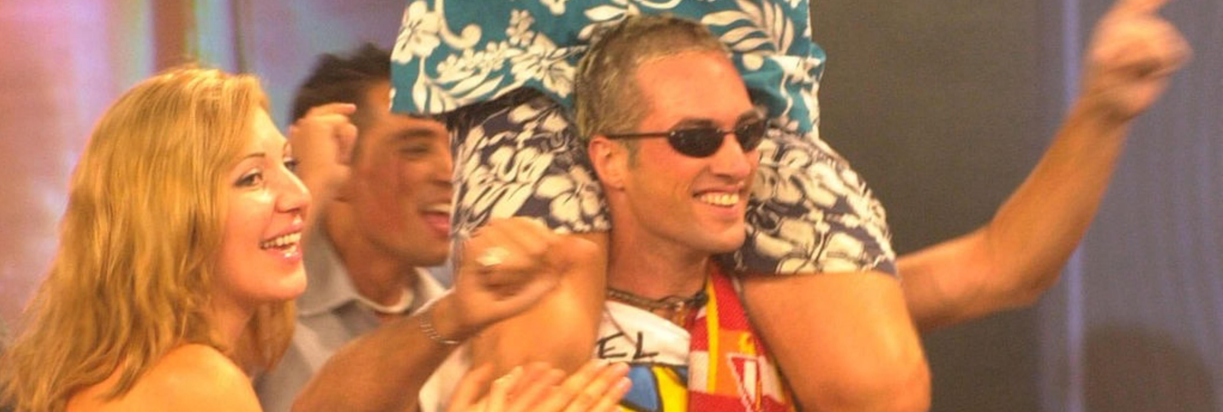 Los 10 mejores momentos televisivos del verano