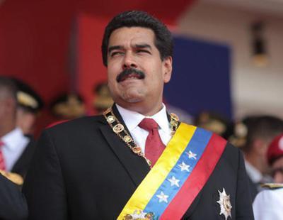 Venezuela: La empresa que contó los votos de la constituyente denuncia fraude