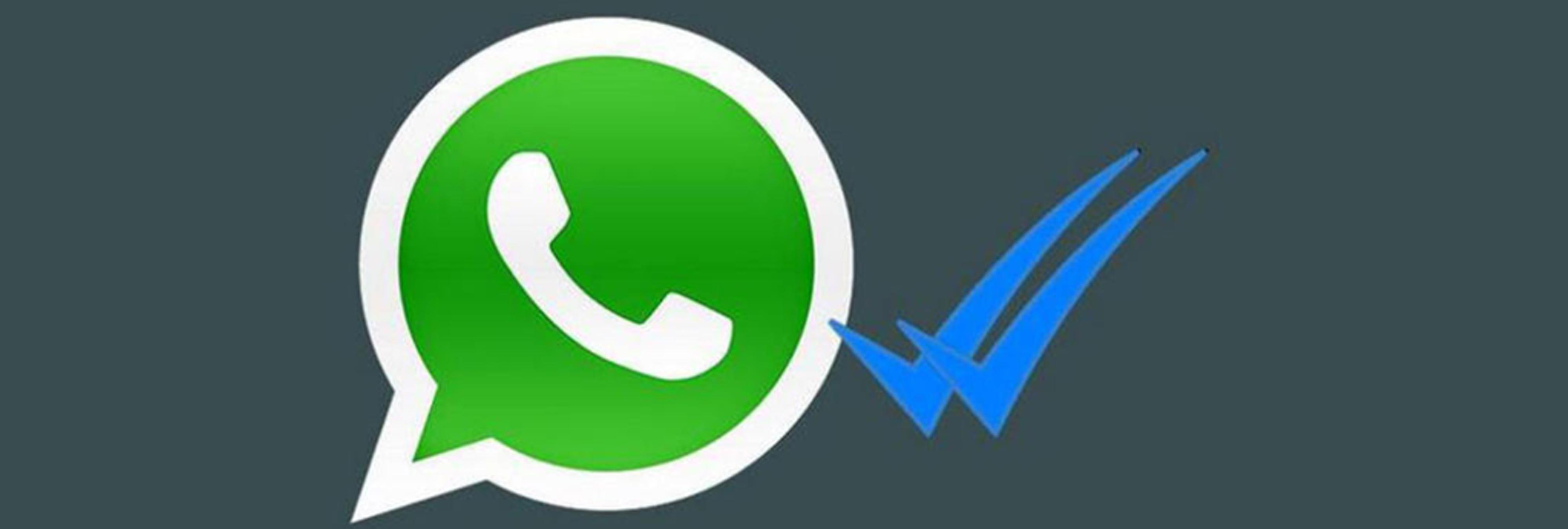 Cómo saber si te ha leído en WhatsApp aunque no tenga activado el doble check azul