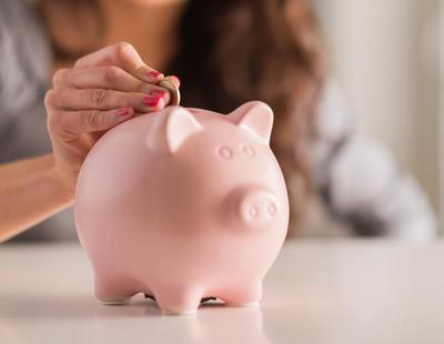 Una joven se jubila a los 28 años con 2,25 millones de dólares