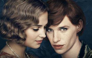 Hollywood no tuvo ningún personaje trans durante 2016