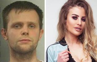 Engaña y secuestra a una modelo para venderla en internet como esclava sexual