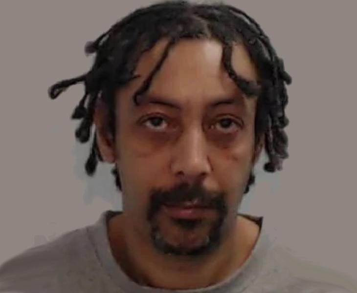 El acusado ha sido condenado a 10 años de prisión