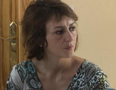 La verdadera historia de Juana Rivas: su vida en Italia y cómo huyó de su expareja