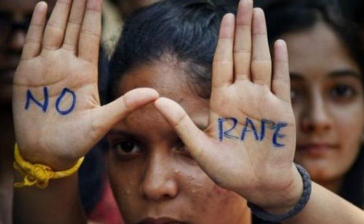 La India tiene un grave problema de abusos sexuales