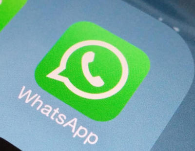 WhatsApp dejará mandar audios de 15 minutos mientras utilizas otras aplicaciones a la vez
