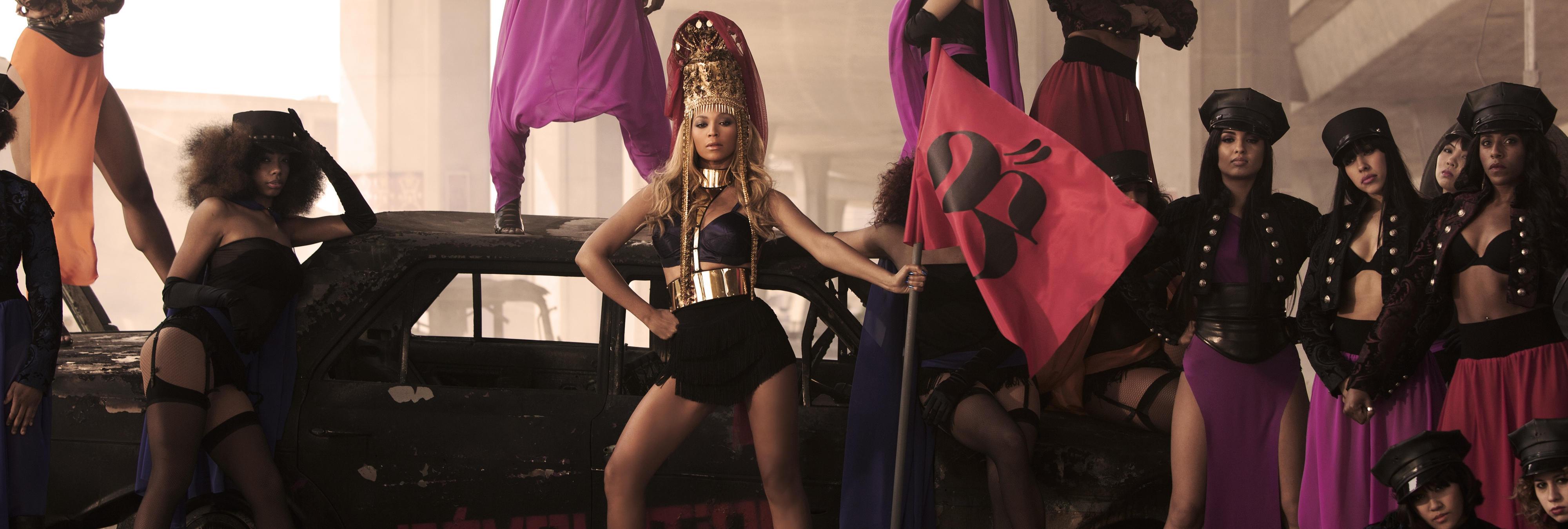 País Vasco 'veta' canciones machistas como 'Despacito' en sus fiestas