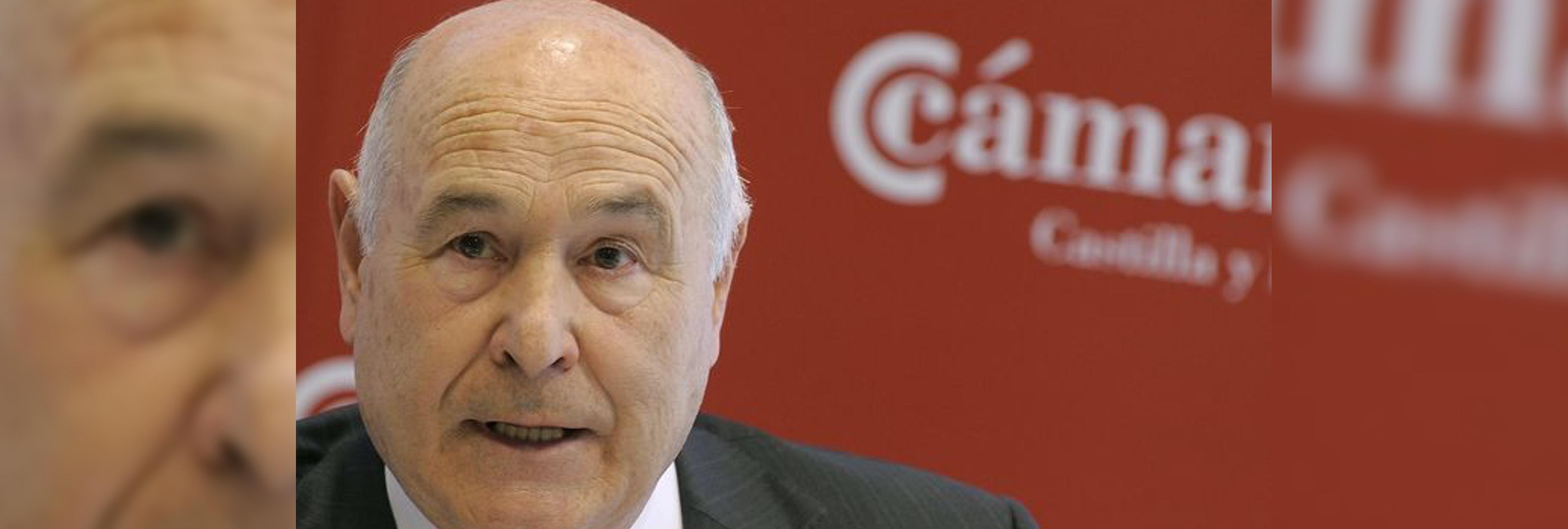 Pipas Facundo, Sicav amnistiada por Montoro, deja de apoyar a la economía española