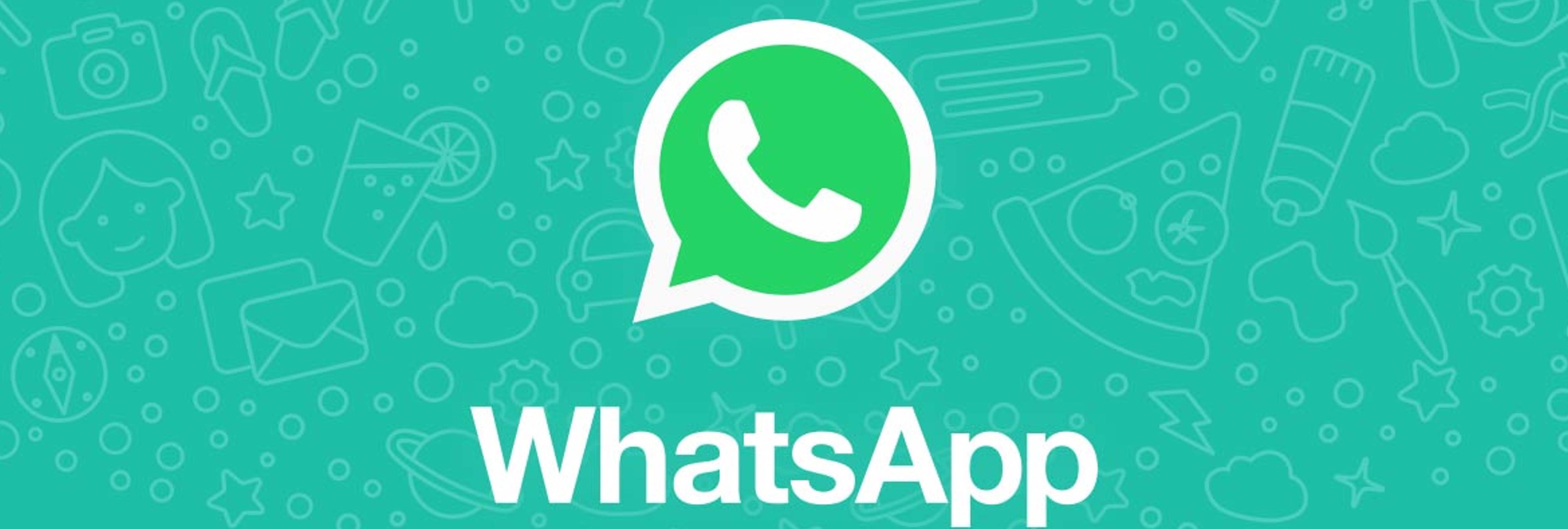 Así puedes escuchar las notas de voz en WhatsApp sin que la otra persona lo sepa