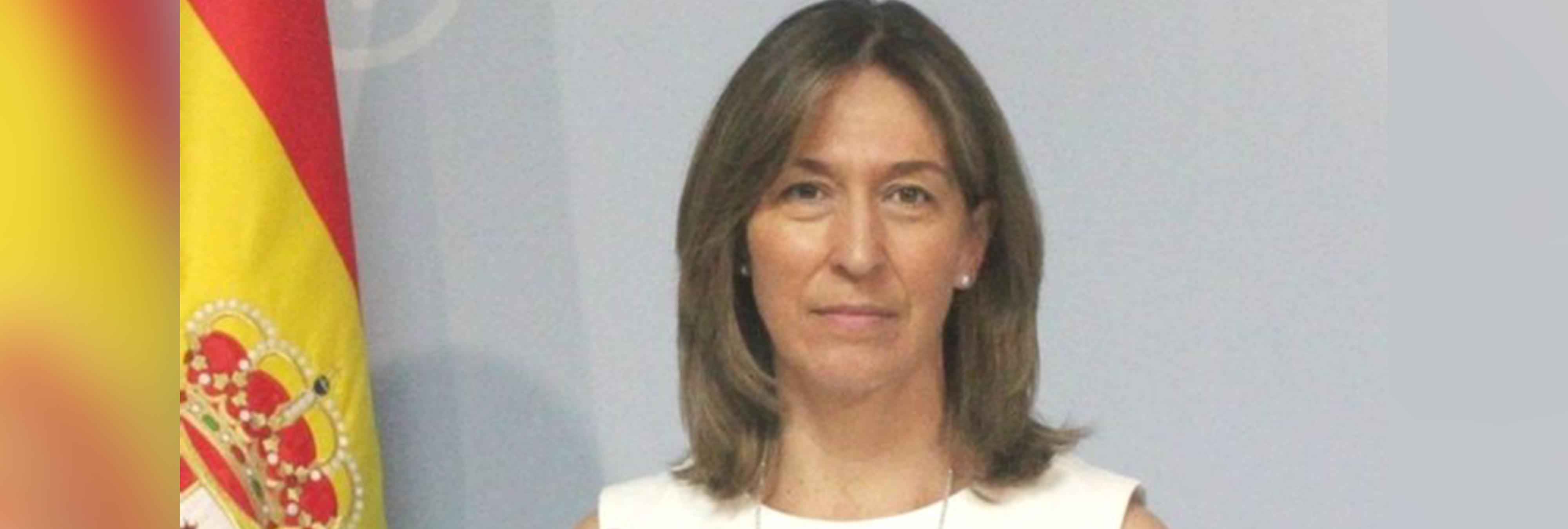 """El PP manchego asegura que Podemos es un partido """"lleno de delincuentes y pederastas"""""""
