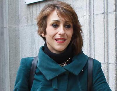 La denuncia de Juana Rivas por maltrato está, por fin, de camino a Italia un año después