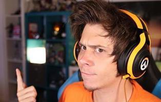 El Rubius: esta es toda la fortuna del youtuber que pasó de friki a millonario