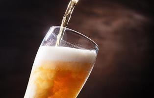 Las 10 mejores marcas de cerveza del supermercado, según la OCU
