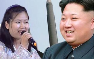 Ejecutada por grabar porno: 6 cosas que no puede hacer en Corea del Norte y sí en España