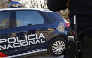 Hallan muerto a un hombre con los genitales atados al gatillo de la escopeta en Murcia