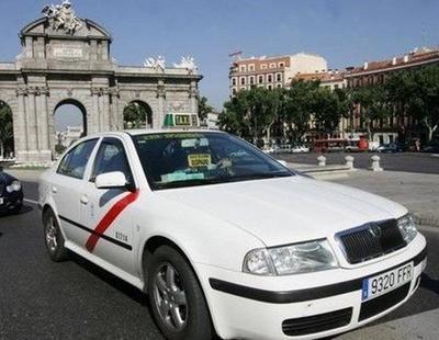 Condenan a un taxista madrileño por violar a una clienta dormida