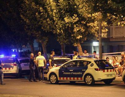 Un muerto y cinco terroristas abatidos en un atentado en Cambrils
