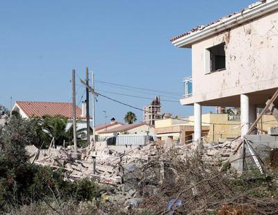 Alcanar: el origen de la célula yihadista de Cataluña