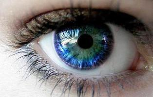 El riesgo de padecer Alzheimer ya se puede predecir a través de nuestros ojos