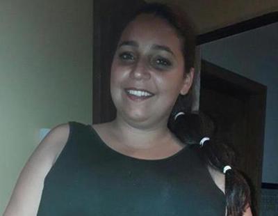 Muere seccionada por un ascensor en el hospital de Sevilla tras dar a luz