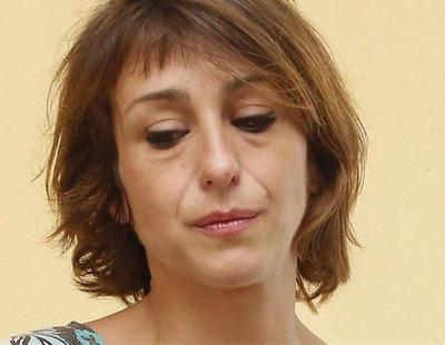 Juana Rivas comparecerá en el Juzgado este martes 22 de agosto