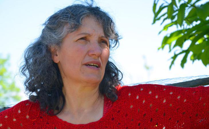 La eurodiputada Lidia Senra ha denunciado la situación ante las instituciones europeas