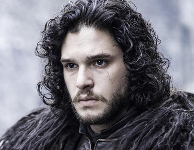 Lanzan un consolador inspirado en Jon Snow, protagonista de 'Juego de Tronos'