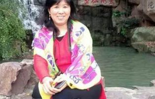 Congelan a una mujer china fallecida por cáncer para que reviva en el futuro