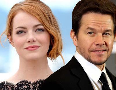 El actor mejor pagado de Hollywood está cerca de triplicar el sueldo de la mejor pagada