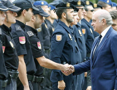 La Policía Nacional alertó a yihadistas en 2015 de que los Mossos los investigaban