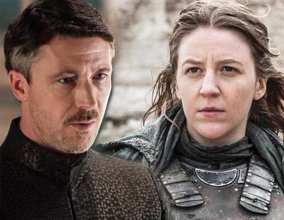 Los 6 personajes que podrían morir en el final de la 7ª temporada de 'Juego de Tronos'