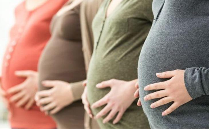 Más de una centena de mujeres han sido inseminadas por el mismo hombre