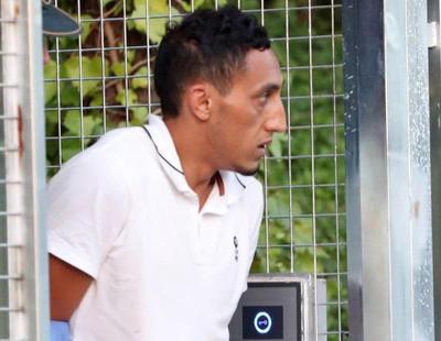 Driss Oukabir tuvo juicio rápido por violencia machista tres días antes de los atentados