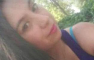 Drogada, violada y asesinada por el joven que conoció a través de las redes sociales