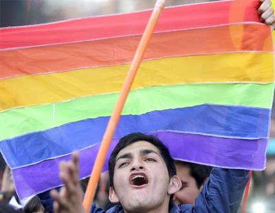 Chile corre para aprobar el matrimonio igualitario con adopción antes de las elecciones
