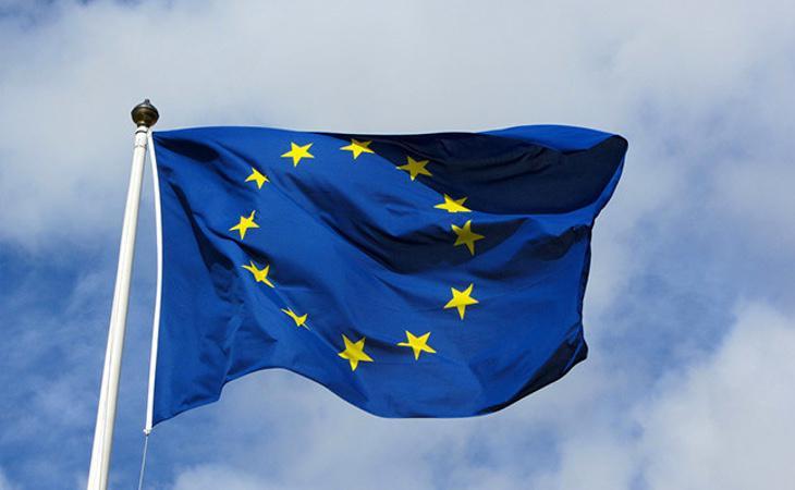 España es el quinto país de la UE que invierte menos en educación
