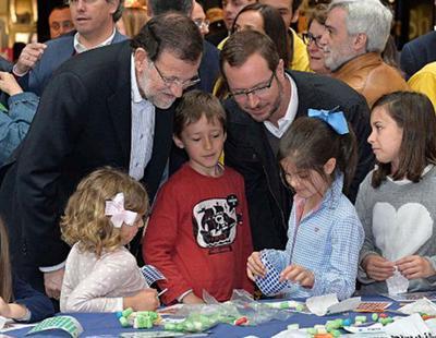 España es el quinto país de la UE que menos invierte en educación