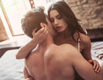 'Make Love Not Porn': la red social que quiere combatir los estereotipos de la pornografía